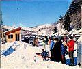 Parking de La haute vallée des supeyres année 70.jpg