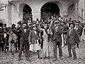 Paro-general-Lima-mayo-1919.jpg