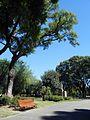ParqueDeLosPatricios BuenosAires.jpg