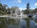 Parque La Alameda (El Centro Histórico de Quito) pic.a01209.jpg