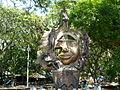 Parque La Isleta (2). Cartago, Valle, Colombia.JPG