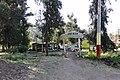 Parque Quebrada de Macul Santiago Chile 14 Nov 2010.jpg