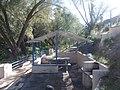 Parque Undido, Saltillo Coahuila - panoramio (11).jpg