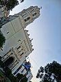Parroquia Natividad Coatepec Ixtapaluca.jpg