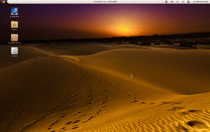 Parsix 4.0 desktop screenshot.png