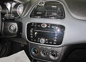 Particolare Fiat Punto Evo.jpg