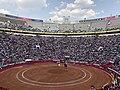 Paseillo - Plaza Mexico.jpg