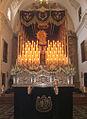 Paso de palio de la Virgen.jpg