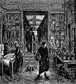 Passage du Pont-Neuf par Castelli (Thérèse Raquin, 1883).jpeg