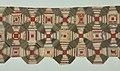 Patchwork Quilt Top Fragment (USA), 1880 (CH 18420117-2).jpg