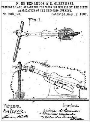 300px-Patent_Electrogefest.jpg