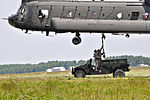 Pathfinder course comes to Virginia 110819-A--046.jpg
