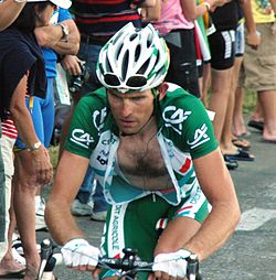 Patrice Halgand (Tour de France 2007 - stage 7).jpg