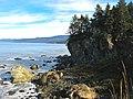 Patrick's Point - panoramio.jpg