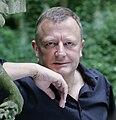 Patrick Hawes in 2013.jpg