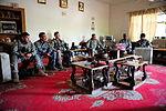 Patrol in Baghdad DVIDS158524.jpg