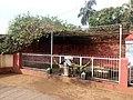 Pattambi guruvayoor temple 03.jpg