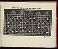 Pattern Book Facsimile, Studio delle virtuose dame, 1884 (CH 18388613-28).jpg