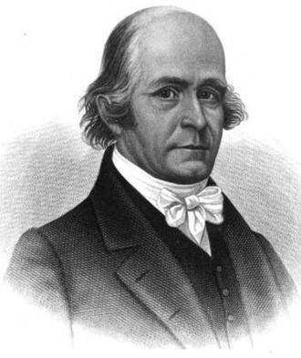 Paul Brigham - Image: Paul Brigham Vermont Governor