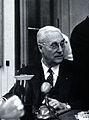 Paul Farr Russell. Photograph by L.J. Bruce-Chwatt. Wellcome V0028017.jpg