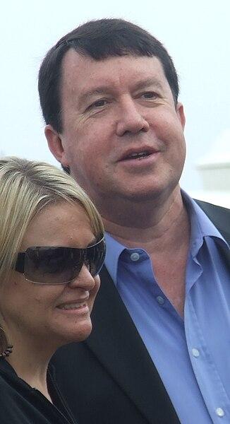 File:Paul Lucas Queensland Politician Australia.jpg
