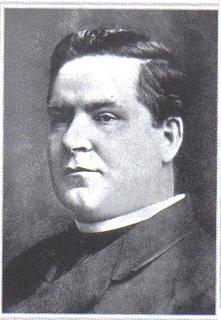 Paul Nunan