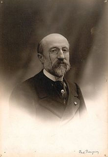 Paul Rougnon 1885 BNF.jpg