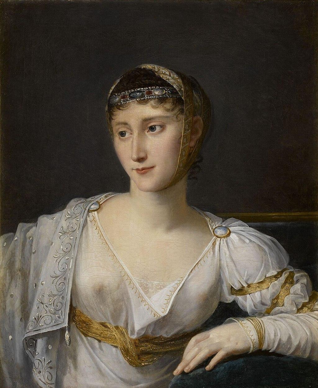 Pauline Bonaparte 2.jpg