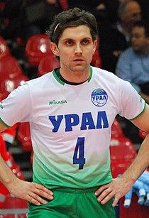 Pavel Abramov 02.jpg