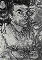 Pavel kuznetsov (selfportrait, 1906).jpg