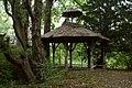 Paviljoen in het park van het Ursulinenklooster te Tildonk , Haacht - 368482 - onroerenderfgoed.jpg