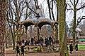 Pavillon im Park 2007 - panoramio.jpg