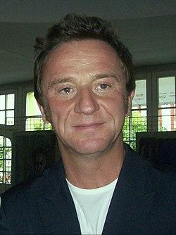 Pawel Wilczak 2011.jpg