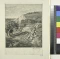 Paysage, d'après Rosalba Laurens (NYPL b14504923-1130955).tiff