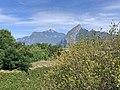 Paysage montagneux à Seyssins (2020).jpg