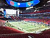 Peach Bowl Pre-game (39431667481).jpg