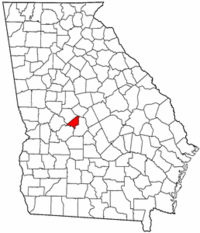 Peach County Georgia.png