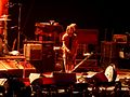Pearl Jam @ O2 - Flickr - p a h (20).jpg