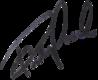 Pedro Pascal Signature.png
