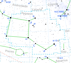 Pegasus constellation map.svg