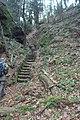 Pekelské schody 1.JPG