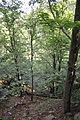 Peklo u Nového Města nad Metují, Kozí hřbet 23.JPG