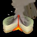 Pelean Eruption-numbers Inkscape.png