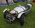 Pembleton Super Sports - Flickr - exfordy (1).jpg