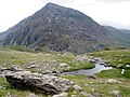 Pen-yr-Oleu-Wen, viewed from the south - geograph.org.uk - 1411220.jpg