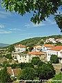 Penamacor - Portugal (6195763055).jpg
