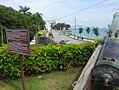 Penang Island Fort Cornwallis, Malaysia (39).jpg