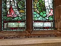 Penarlag - Church of St Deinol A Grade II* in Hawarden, Flintshire, Wales 48.jpg