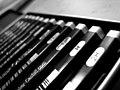 Pencilbox.jpg