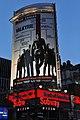 Penn Station Movie Ad (3147256534).jpg